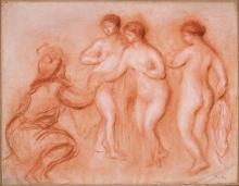 Renoir, Il giudizio di Paride.jpg