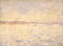 Renoir, Il golfo di Napoli.jpg