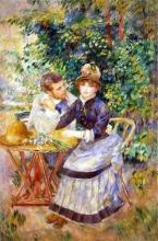 Renoir, In giardino.jpg