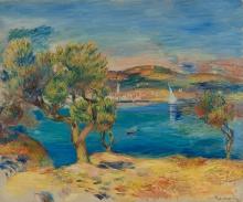 Renoir, L'Estaque.jpg