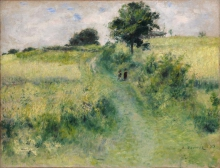 Renoir, L'abbeveratoio.jpg