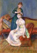 Renoir, L'acconciatura.jpg