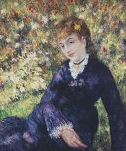 Renoir, L'estate.png