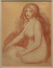 Renoir, La bagnante.jpg