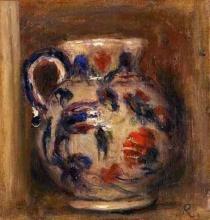 Renoir, La brocca.jpg
