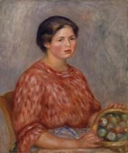 Renoir, La fruttivendola.jpg