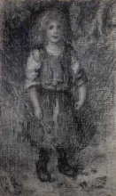 Renoir, La piccola zingara [1879].jpg