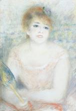 Renoir, La signorina Jeanne Samary.png
