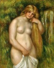 Renoir, La sorgente.jpg