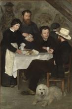 Renoir, La taverna di mamma Anthony.jpg