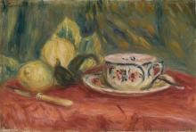 Renoir, Limoni e tazza da te, Cagnes.jpg