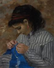 Renoir, Lise che cuce.jpg