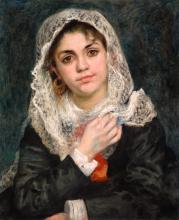 Renoir, Lise con uno scialle bianco.jpg