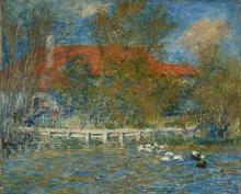 Renoir, Lo stagno delle anatre.jpg