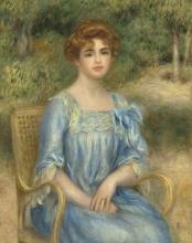 Renoir, Madame Gaston Bernheim de Villers.jpg