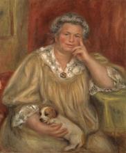 Renoir, Madame Renoir.jpg