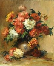 Renoir, Natura morta con dalie.jpg