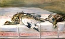Renoir, Natura morta con fagiano e pernici.jpg
