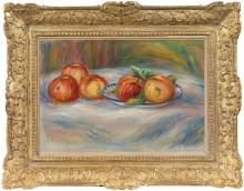 Renoir, Natura morta con mele [cornice].jpg