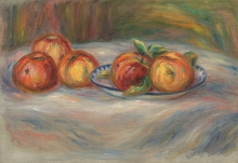 Renoir, Natura morta con mele.jpg