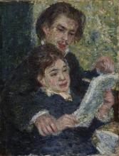 Renoir, Nello studio.jpg
