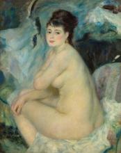 Renoir, Nudo [1876].jpg