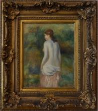 Renoir, Nudo in un paesaggio.jpg