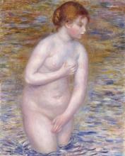 Renoir, Nudo nell'acqua.jpg