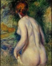 Renoir, Nudo visto di spalle.jpg