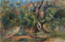 Renoir, Paesaggio [1].png