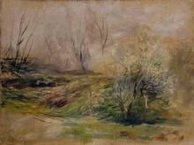Renoir, Paesaggio [2].jpg