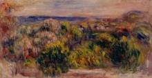 Renoir, Paesaggio [3].jpg