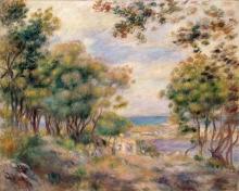 Renoir, Paesaggio a Beaulieu [1899].jpg