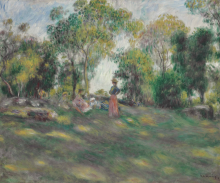 Renoir, Paesaggio con figure.png