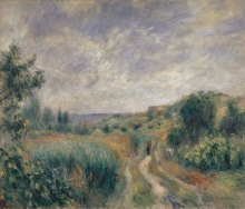 Renoir, Paesaggio dei dintorni di Essoyes.jpg