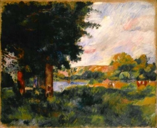Renoir, Paesaggio dell'Ile de France.jpg