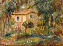 Renoir, Paesaggio. Le Cannet [1902].jpg