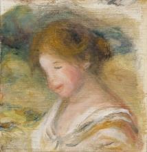 Renoir, Piccola testa.jpg