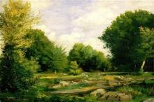 Renoir, Radura nel bosco.jpg