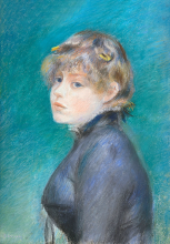 Renoir, Ragazza.png