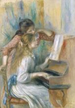 Renoir, Ragazze al piano.jpg