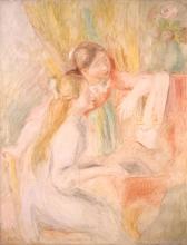 Renoir, Ragazze al pianoforte.jpg