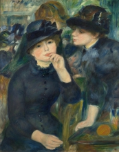Renoir, Ragazze in nero.jpg