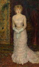 Renoir, Ritratto dell'attrice Jeanne Samary [1878].jpg