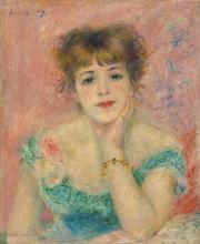 Renoir, Ritratto dell'attrice Jeanne Samary.jpg