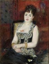Renoir, Ritratto della contessa di Pourtales.jpg