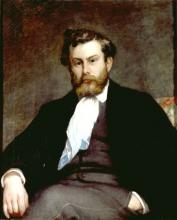 Renoir, Ritratto di Alfred Sisley.jpg