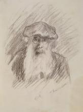 Renoir, Ritratto di Camille Pissarro.png