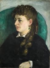 Renoir, Ritratto di Clemence Trehot.jpg