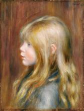 Renoir, Ritratto di Edmond Renoir.png